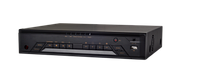 Видерегистратор TD2816NS-C