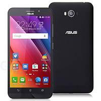 "Смартфон Asus ZenFone Max Pro ZC550KL black черный (2SIM) 5,5"" 2/32GB 5/13Мп 3G 4G оригинал Гарантия!"