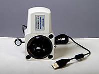 Цифровая видеосистема кольпоскопов МК-200, МК-300 и МК-400