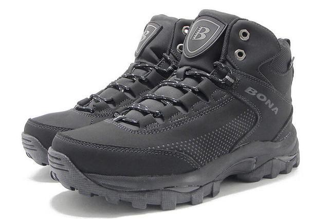 зимние кроссовки для подростков