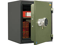 Огнеустойчивый сейф FRS-51 ЕL VALBERG
