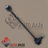 Стойка стабилизатора переднего усиленная Audi A1 (2010 - ) 6Q0 411 315