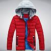 Куртка осень-весна AL6550