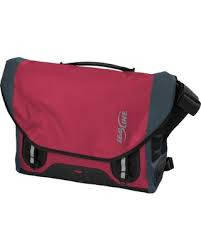 Сумка SealLine Urban Shoulder Bag. Large - Red