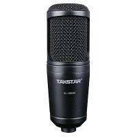 Студийный микрофон Takstar GL-100USB