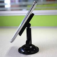 Держатель для телефона, GPS, смартфона