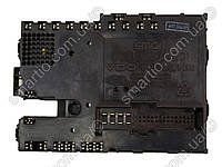 Блок САМ 98-2002 б/у Smart ForTwo 450 Q0006090V002000000