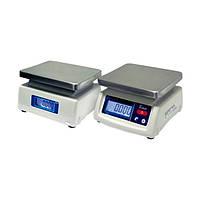 Весы фасовочные CERTUS Base СВСд 3- 6 -15 - 25 кг