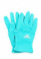 Перчатки флиссовые Adidas (арт. M66867)