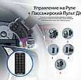 FM-трансмиттер Promate FM16, фото 4