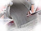 Цемент 400 (50кг) Міцний Дім, фото 2