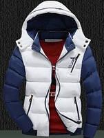 Мужская куртка AL6570