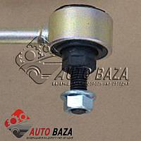 Стойка стабилизатора переднего усиленная Audi A2 (8Z0) 2000/02 - 2005/08 6Q0411315G