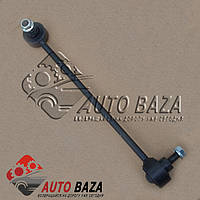 Стойка стабилизатора переднего усиленная Audi TT (8J3) 2006/10 -  1K0411315
