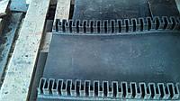 Конвеерная лента