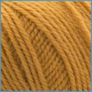 Пряжа для вязания Валенсия Аризона (Valencia Arizona), 111 цвет, ЧМ 1056701