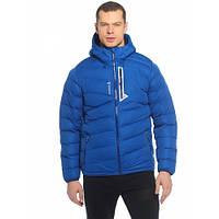 Зимняя куртка с капюшоном Reebok DUO ZONE AA1533 мужская