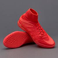Футзалки Nike HYPERVENOMX PROXIMO IC 747486-688, Найк Хупервеном