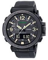 Мужские часы Casio PRG-600Y-1ER