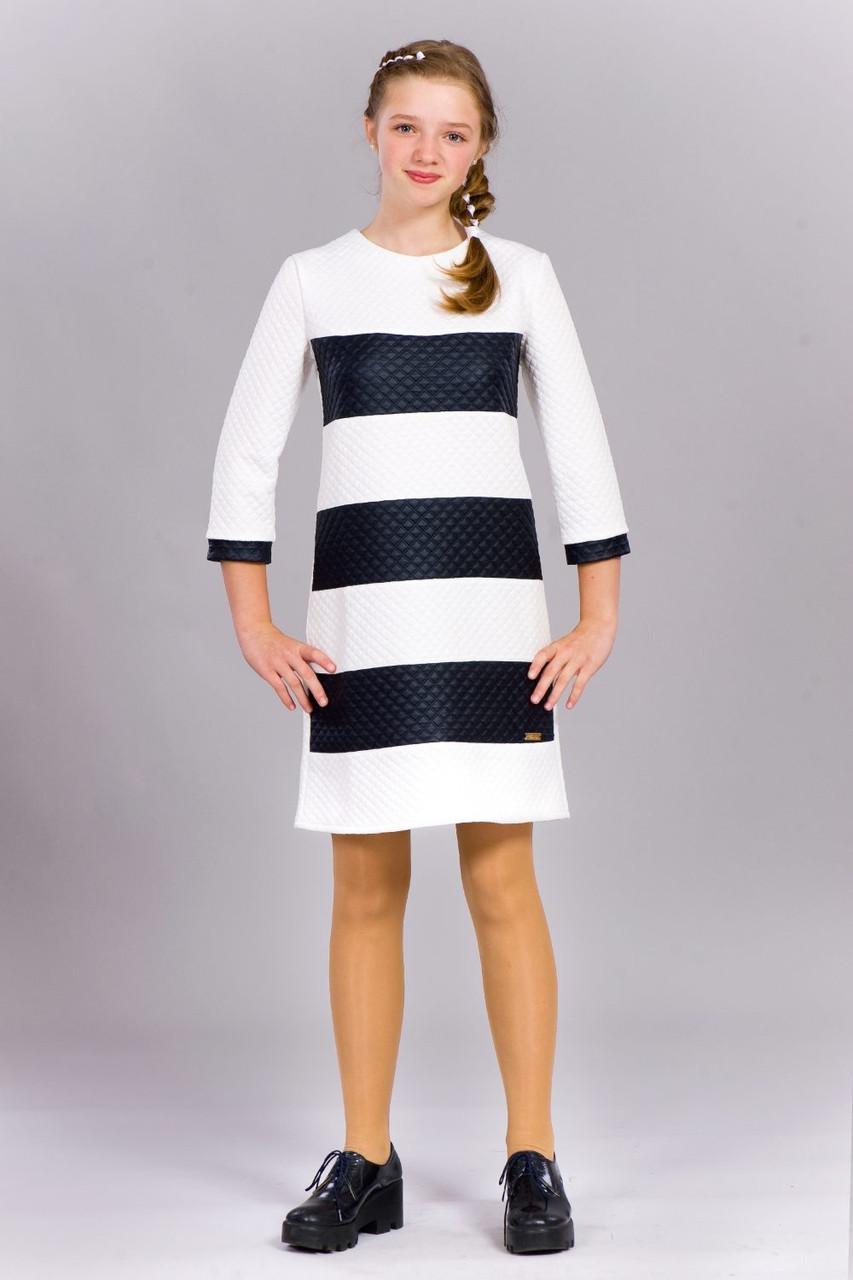 c192b77de1ce Детская платье свободного силуэта   продажа, цена в Хмельницком. от ...
