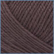 Пряжа для вязания Валенсия Аризона (Valencia Arizona) 1124 цвет, ЧМ 1056712