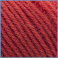 Пряжа для вязания Валенсия Аризона (Valencia Arizona), 207 цвет,  ЧМ 1056702