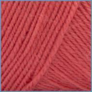 Пряжа для вязания Валенсия Аризона (Valencia Arizona), 238 цвет,  ЧМ 1056703
