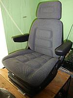 Сиденье МТЗ 80В-6800000