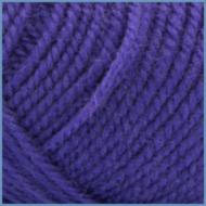 Пряжа для вязания Валенсия Аризона (Valencia Arizona), 3748 цвет, ЧМ 1056713