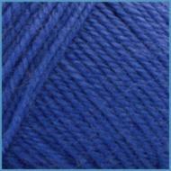 Пряжа для вязания Валенсия Аризона (Valencia Arizona), 4053 цвет, ЧМ 1056714