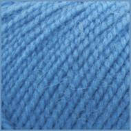 Пряжа для вязания Валенсия Аризона (Valencia Arizona), 332 цвет,  ЧМ 1056705