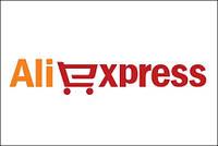 Посреднические операции c aliexpress выкуп товара, фото 1