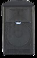 Активная акустическая система Samson 615, фото 1
