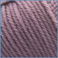 Пряжа для вязания Валенсия Аризона (Valencia Arizona), 520 цвет, ЧМ 1056709