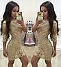 Платье на новый год 28- 1300