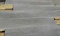 Плитка Alabama GR 197х1200мм. Бесплатная доставка.