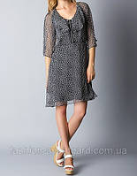 Платье женское  Siempreesviernes (Испания)