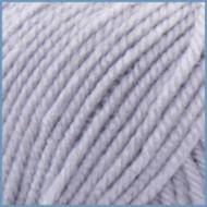Пряжа для вязания Валенсия Австралия (Valencia Australia), 0605 цвет,  ЧМ 1056732