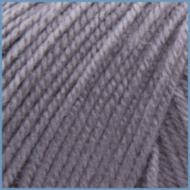 Пряжа для вязания Валенсия Австралия (Valencia Australia), 0604 цвет,  ЧМ 1056731