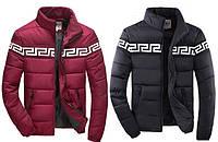 Куртка  Dynamic оптом  AL6610