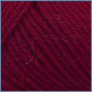 Пряжа для вязания Валенсия Австралия (Valencia Australia) 213 цвет,  ЧМ 1056720