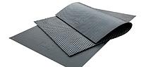 Резиновое покрытие для доильных и преддоильных залов, скотопрогонов