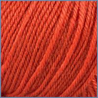 Пряжа для вязания Валенсия Австралия (Valencia Australia), 726 цвет,  ЧМ 1056734