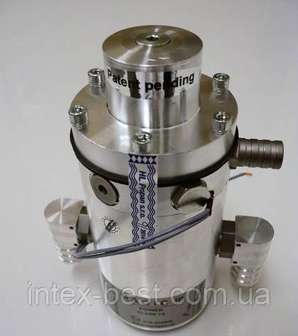 Редуктор HL-propan Magic-3 Power 300 kW , фото 2
