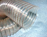 Рукав полиуретановый MAITEC 400 С (152мм)