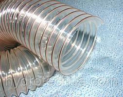 Рукав полиуретановый MAITEC 600 С (40мм)
