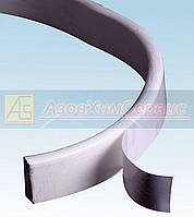 Самоклеющаяся уплотнительная лента из фторопласта,тефлона, PTFE