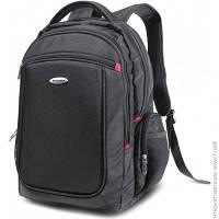 Рюкзак Lenovo Backpack B5650 black (888010315)