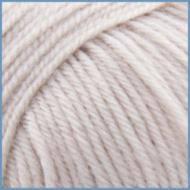 Пряжа для вязания Валенсия Австралия (Valencia Australia) 537 цвет, ЧМ 1056729