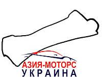 Прокладка клапанной крышки Geely МК (Джили МК) E010001501